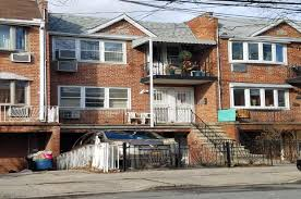 One Bedroom Apartments In Canarsie Brooklyn by Home Values Canarsie Brooklyn Homes Sold 1st Quarter