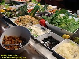 Breakfast Buffet Niagara Falls by Family Getaway To Niagara Falls Avenue Resort And Fallsview Indoor