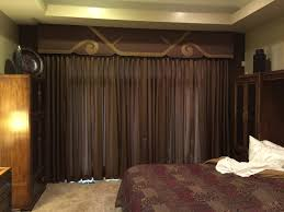 The Curtain Workroom Astartes Drapery Workroom Curtains And Drapes Draperies Shutters