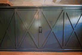 Garage Cabinet Doors Garage Cabinets Barn Doors Search Pool Room Pinterest