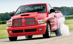 200406 dodge ram srt10 photo 222447 s original jpg