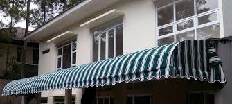 canopy design minimalis u2013 pintu djaya