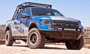 2014 ford f150 prices 2013 shelby ford f 150 raptor truck review specs pricing and