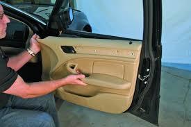 bmw door panel bmw door brake and door trim panel removal e46 bavarian