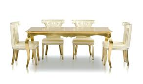 Transitional Dining Room Furniture Dining Table Transitional Dining Room Table Decor Dining Sets