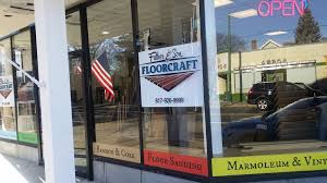 floorcraft flooring 2 belmont st watertown ma