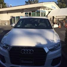 audi culver city the machine car wash 28 photos 31 reviews car wash