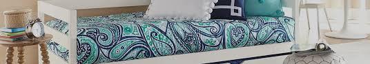 daybeds u0026 trundle beds bedroom furniture american signature