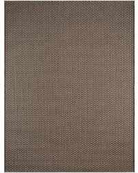 8x10 Outdoor Rug Sale 8 X10 Outdoor Rug Coffee Basketweave Smith