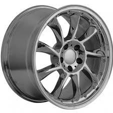 20 audi rims 20 audi chrome wheels rims usarim