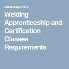 best 25 welding apprenticeship ideas on chocolate