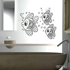 wandtattoos badezimmer wandtattoos badezimmer 3078d456953b97ede3586bba0384005e 600 600
