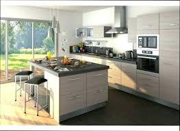 porte meuble cuisine lapeyre facade porte de cuisine lapeyre cuisine cuisine passe par facade