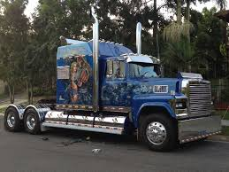 t900 kenworth trucks for sale truck u0027in stainless