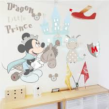 Mickey Mouse Furniture by Popular Kids Castle Furniture Buy Cheap Kids Castle Furniture Lots