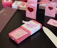 s day gifts for boyfriend s day gifts for boyfriend photo handmade website