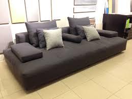 prezzo divani gallery of divano desiree 4 posti scontato divani a prezzi