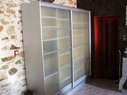 meuble cuisine en aluminium design meuble cuisine en aluminium 21 aulnay sous bois meuble