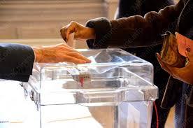 r駸ultats par bureau de vote politique doubs primaires citoyennes les résultats par bureau