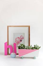 unique indoor planters best 25 indoor planters ideas on pinterest indoor green plants