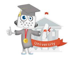 Dissertation Transcription Services   Ph D and Doctoral Thesis     TranscriptionStar Dissertation Transcription