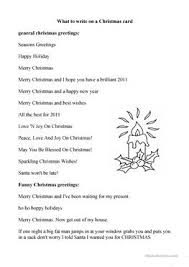 31 free esl christmas cards worksheets