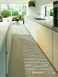 tappeti x cucina gallery of tappeti cucina swedy da cm 60 x 90 a 60 x 300 a