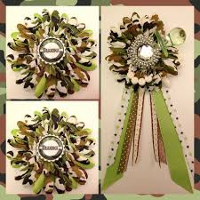 camouflage baby shower camouflage baby shower decorations baby showers ideas