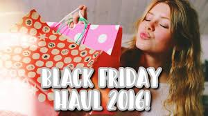 hollister black friday black friday haul 2016 hollister urban outfitters american