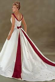 wedding dress trim wedding dress with trim oasis fashion