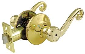 Unlock Bedroom Door Without Key Unlock Bedroom Door Without Key Cryp Us