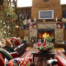 christmas home decorating 33 christmas decorations ideas bringing the christmas spirit into