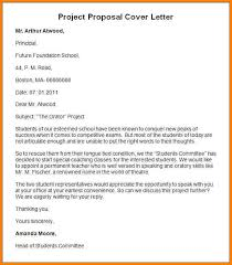 project proposal sample this construction management proposal
