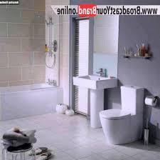 badezimmer fliesen streichen fliesen streichen kosten ideas de decoración ligera