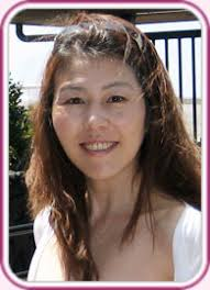 Seeking Marriage Single Japanese Seeking Italian