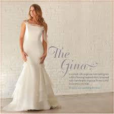 award winning wedding dresses by alice padrul call today