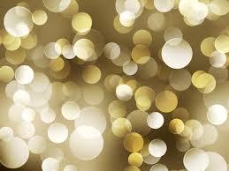 gold lights lights decoration