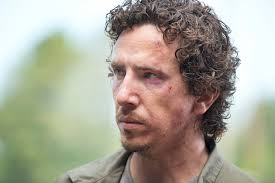 The History Guy The Second by The Walking Dead U0027s Most Evil Villains A Definitive Ranking Time