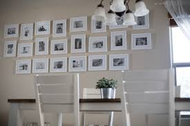 How To Decorate Our Home by How To Decorate A Minimalist Eco Friendly Dining Room Living