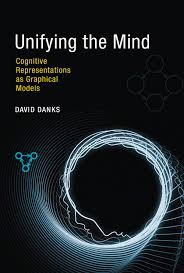 unifying the mind the mit press