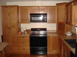 Kitchen Laminate Countertops Laminate Countertops Colors U2013 Home Interior Plans Ideas Kitchen