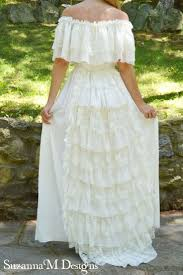 traditional mexican wedding dress 499 best mexican wedding dresses images on