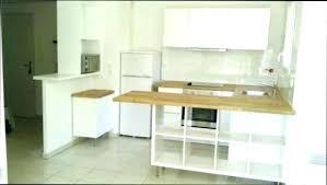 comptoir de cuisine ikea comptoir bar cuisine meuble bar comptoir meuble comptoir de famille