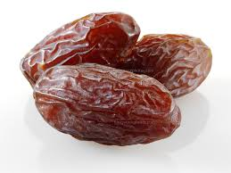 fresh dates fruit dates fruit fresh dates fruit food pictures photos images