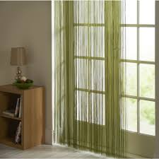novelty beaded door curtains interior exterior homie hang image of famous beaded door curtains