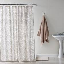 Shower Curtains For Guys Cool Shower Curtains For Guys Home Design Ideas