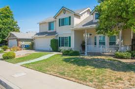 Garland Zip Code Map by 5481 W Garland Ave Fresno Ca 93722 Mls 487430 Redfin