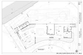 Drees Floor Plans by Wilshire Homes Buchanan Floor Plan