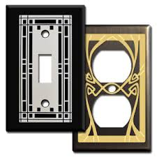 light almond switch plate covers switch plates outlet covers electrical outlets light switches