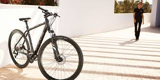 mercedes bikes and exclusive mercedes focus bikes lifestyle evlear